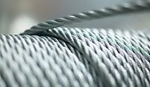 Steel cable Norot